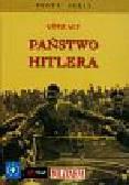 Aly Gotz - Państwo Hitlera