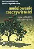 Białynicki-Birula Iwo - Modelowanie rzeczywistości