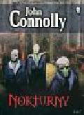 Connolly John - Nokturny