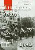 Biuletyn IPN 11-12/2006 + DVD