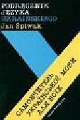 Śpiwak Jan - Podręcznik języka ukraińskiego