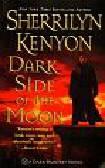 Kenyon Sherrilyn - Dark side of the moon