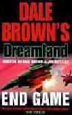 Brown Dan - Dreamland 8 End game