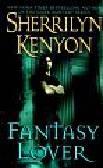 Kenyon Sherrilyn - Fantasy lover