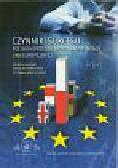Pierścionek Z., Jurek-Stępień S. (red.) - Czynniki sukcesu polskich przedsiębiorstw na rynkach Unii Europejskiej