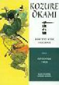 Koike Kazuo, Kojima Goseki - Samotny Wilk i Szczenię  4