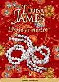 James Eloisa - Droga do marzeń