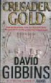 Gibbins David - Crusader gold