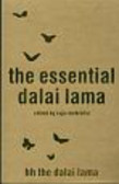Dalai Lama - Essential Dalai Lama