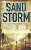 Rollins James - Sandstorm