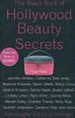 Douglas Kym - The Black Book of Hollywood Beauty Secrets