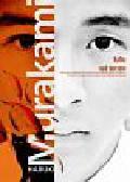 Murakami Haruki - Kafka nad morzem