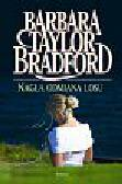 Bradford Barbara Taylor - Nagła odmiana losu