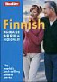 Berlitz Finnish