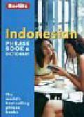 Berlitz Indonesian