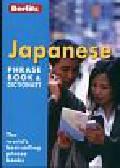 Berlitz Japanese Travel Pack