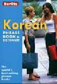 Berlitz Korean Travel Pack