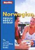 Berlitz Norwegian