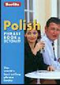Berlitz Polish Travel Pack