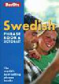 Berlitz Swedish