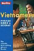 Berlitz Vietnamese