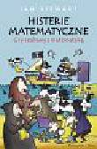 Stewart Ian - Histerie matematyczne