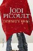 Picoult Jodi - Dziesiąty krąg