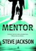 Jackson Steve - Mentor