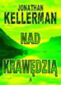 Kellerman Jonathan - Nad krawędzią