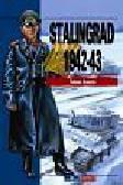 Konecki Tadeusz - Stalingrad 1942-43