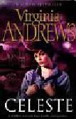 Andrews Virginia - Celeste