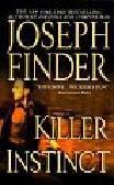 Finder Joseph - Killer instinct