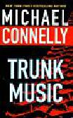 Connelly Michael - Trunk music