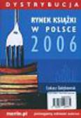 Gołębiewski Łukasz - Rynek książki w Polsce 2006 Dystrybucja