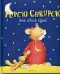 Badowska Barbara - Tupcio Chrupcio nie chce spać