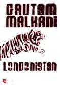 Malkani Gautam - Londonistan