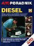 Diesel Autoporadnik