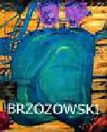 Brzozowski Wawrzyniec - Brzozowski