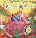 Kozłowska Urszula - Śpiąca Królewna Bajka z melodyjką