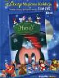 Disney Magiczna Kolekcja 3 Mickey