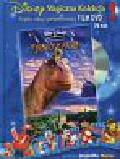 Disney Magiczna Kolekcja 5 Dinozaur