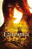 Gregory Philippa - Czarownica