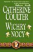 Coulter Catherine - Wichry nocy