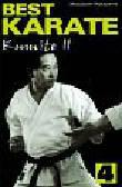 Nakayama Masatoshi - Best karate 4