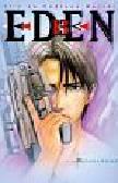 Endo Hiroki - Manga Eden część 13