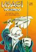 Sakai Stan - Usagi Yojimbo 14 Spotkania ze śmiercią