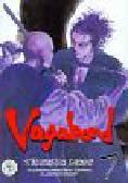 Inove Takehiko - Vagabond t.7