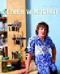 Oliver Jamie - Oliver w kuchni