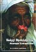 Zawiszewski Edward - Księgi dydaktyczne StaregoTestamentu