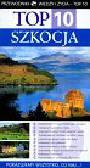 Scott Alastair - Top 10 Szkocja